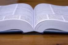 We Francji ukazała się encyklopedia historii idei Środkowej i Wschodniej Europy od 1945 roku