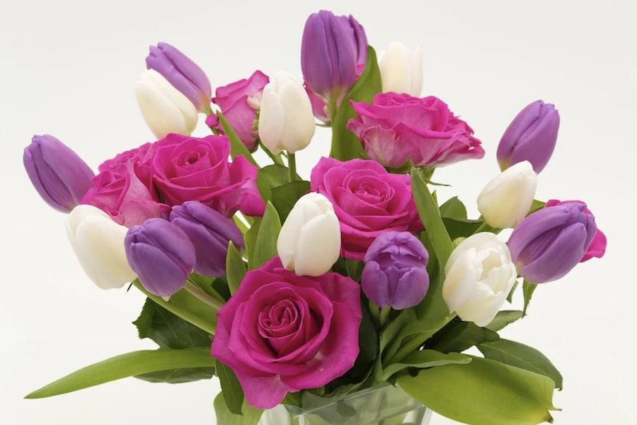 Dziś we Francji obchodzimy Dzień Matki
