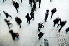 Rząd: reforma emerytalna na jesieni, albo w przyszłym roku