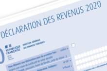 Najwyższy czas, aby złożyć deklarację podatku dochodowego od osób fizycznych
