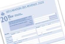 Jak wypełnić deklarację podatku dochodowego od osób fizycznych za 2020 na formularzu nr 2042