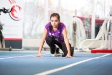 50 euro dla dzieci na uprawianie sportu w klubach sportowych