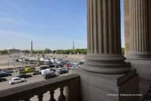 70 proc. niesieciowych hoteli w Paryżu grozi zamknięcie