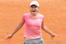 Roland Garros – 6 czerwca 2021