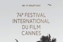 """""""The Divide"""" Catherine Corsini – opowieść o podziałach we francuskim społeczeństwie"""