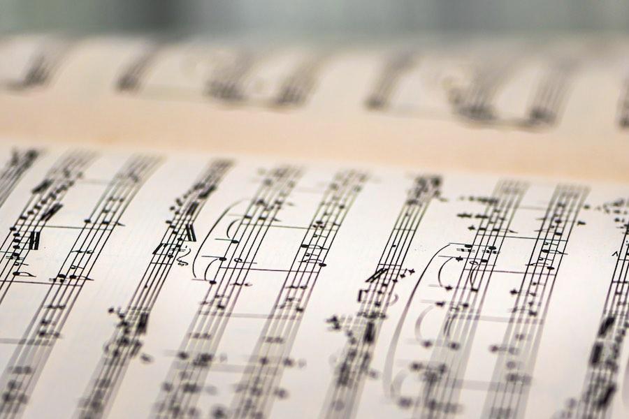 Święto Muzyki w Muzeum Armii w Paryżu