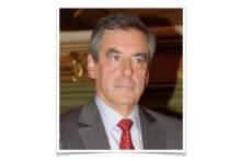 B. premier Francji Fillon powołany do rady dyrektorów rosyjskiego koncernu Zarubieżnieft