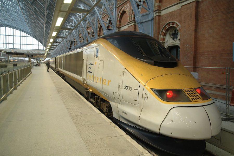 Anglia znosi kwarantannę dla zaszczepionych przyjezdnych z Francji
