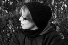 Joanna Concejo laureatką nagrody Grand Prix de l'illustration jeunesse 2021