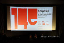 Kinopolska 2021