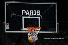Mistrzostwa Europy w koszykówkę 3×3 – Polska : Estonia