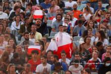 Koszykówka 3×3. Polska trzecia w mistrzostwach Europy!