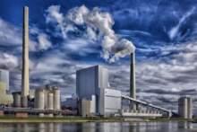 Francja musi wykonać swoje zobowiązania w sprawie redukcji emisji gazów
