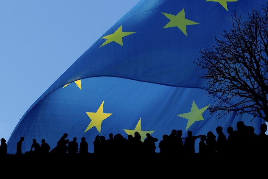 Szefowie MSZ Francji i Niemiec wydali oświadczenie w sprawie przestrzegania prawa UE
