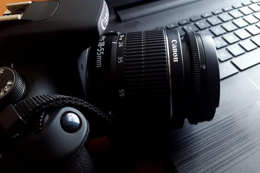 Szukasz fotografa? Fotograf we Francji