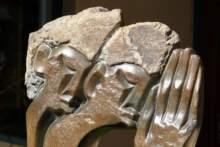 Francja zwróci dzieła sztuki zrabowane w Beninie w XIX w.