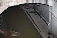 Ponowne otwarcie Muzeum Kanalizacji w Paryżu