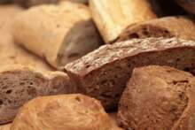 Cena pieczywa we Francji może wkrótce wzrosnąć